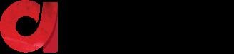 École de musique L'Accroche Notes Logo